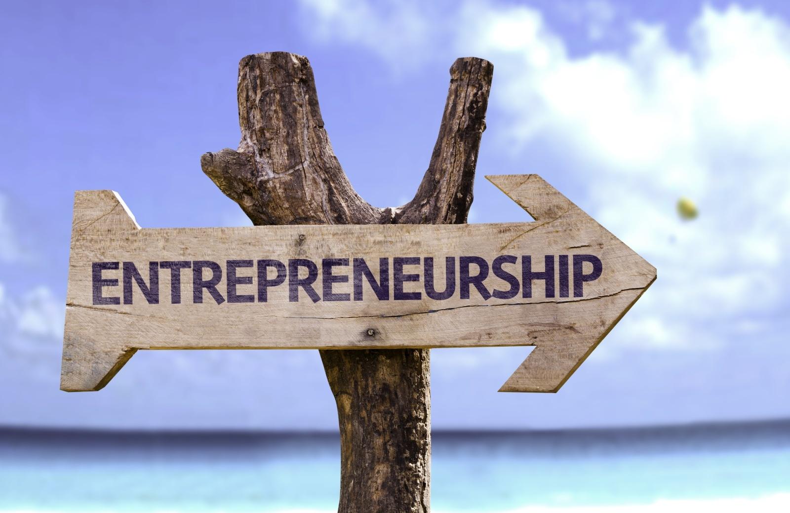 endeavorlegal-entrepreneurship1