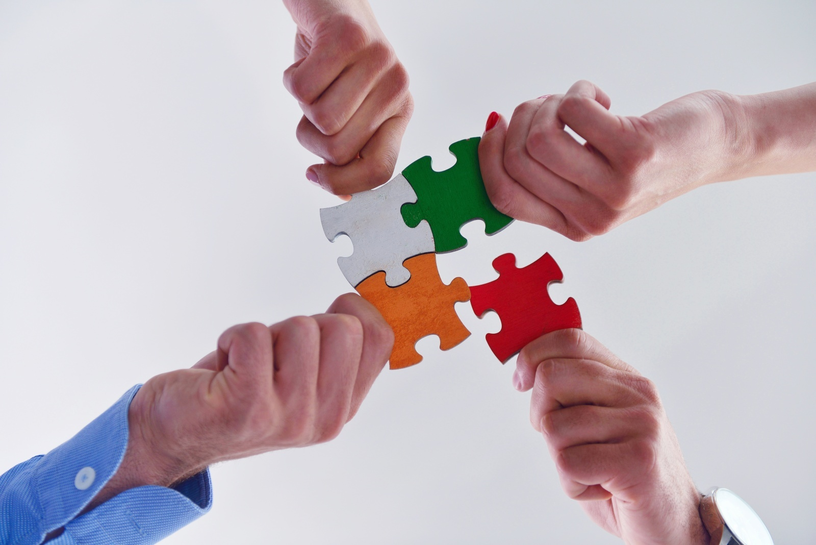endeavorlegal-family-business