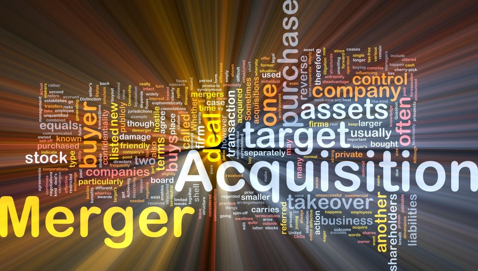 endeavorlegal-mergers