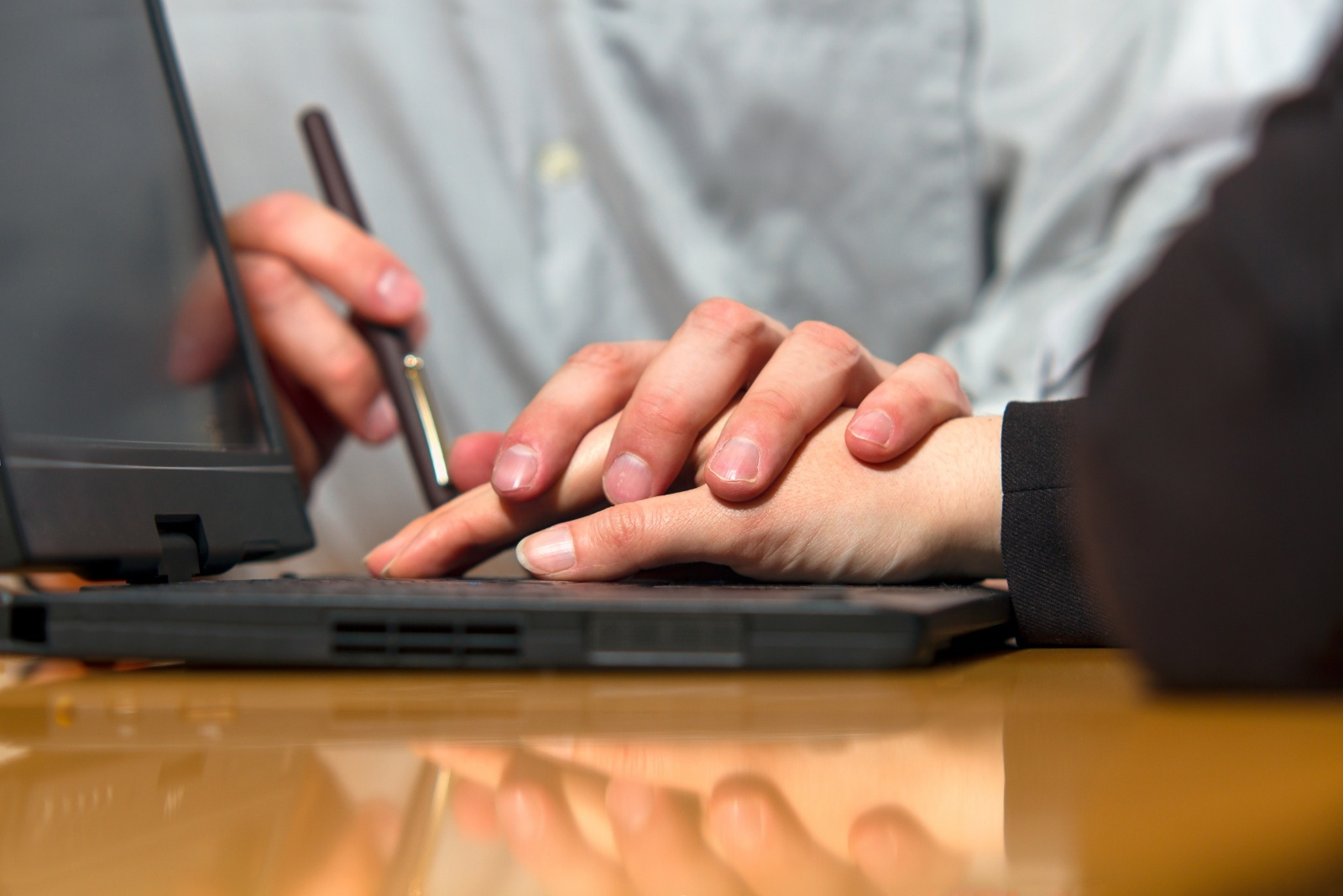 endeavorlegal-office-dating1