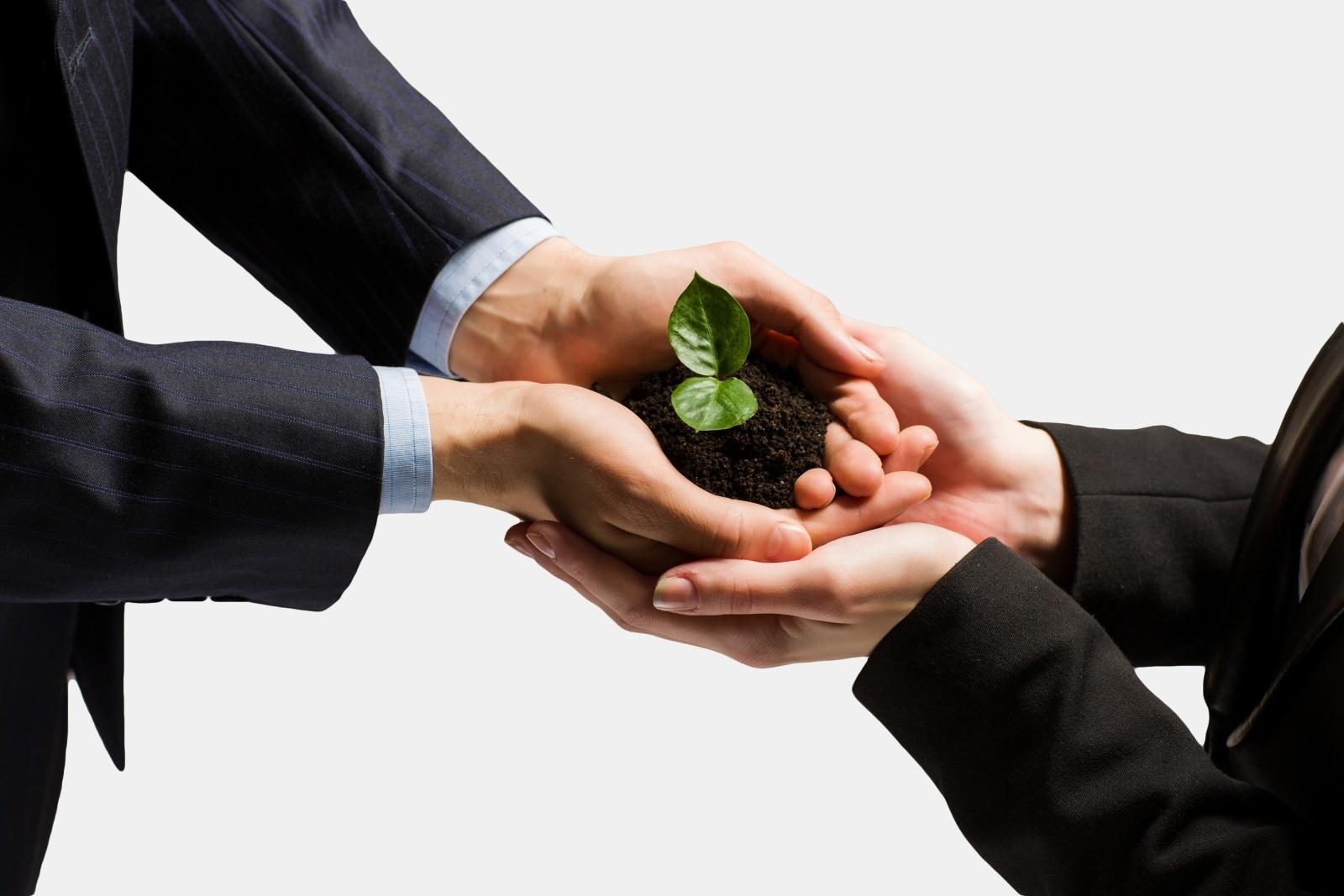 endeavorlegal-partnerships1