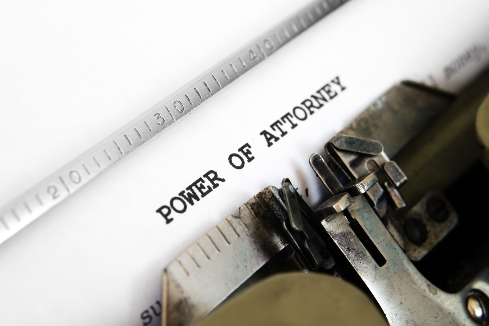 endeavorlegal-power-of-attorney