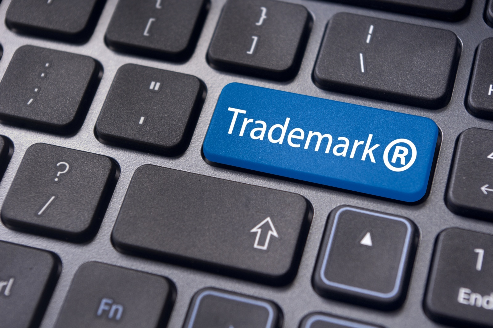 endeavorlegal-trademark1