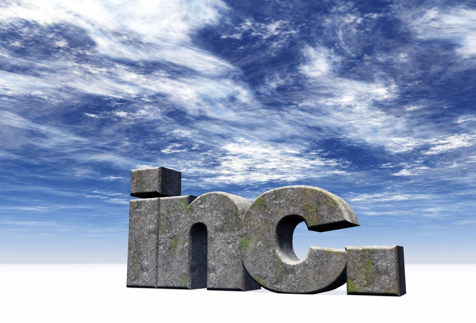 practice-areas-corporations