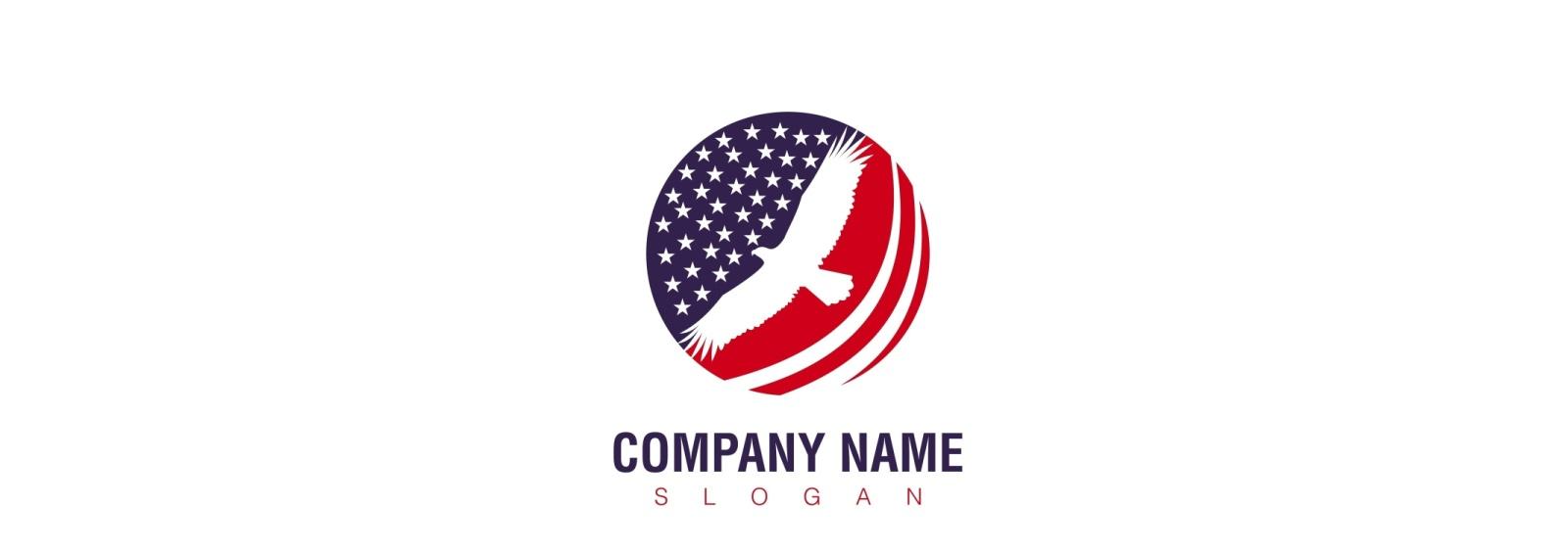 endeavorlegal-patriotic-american-eagle