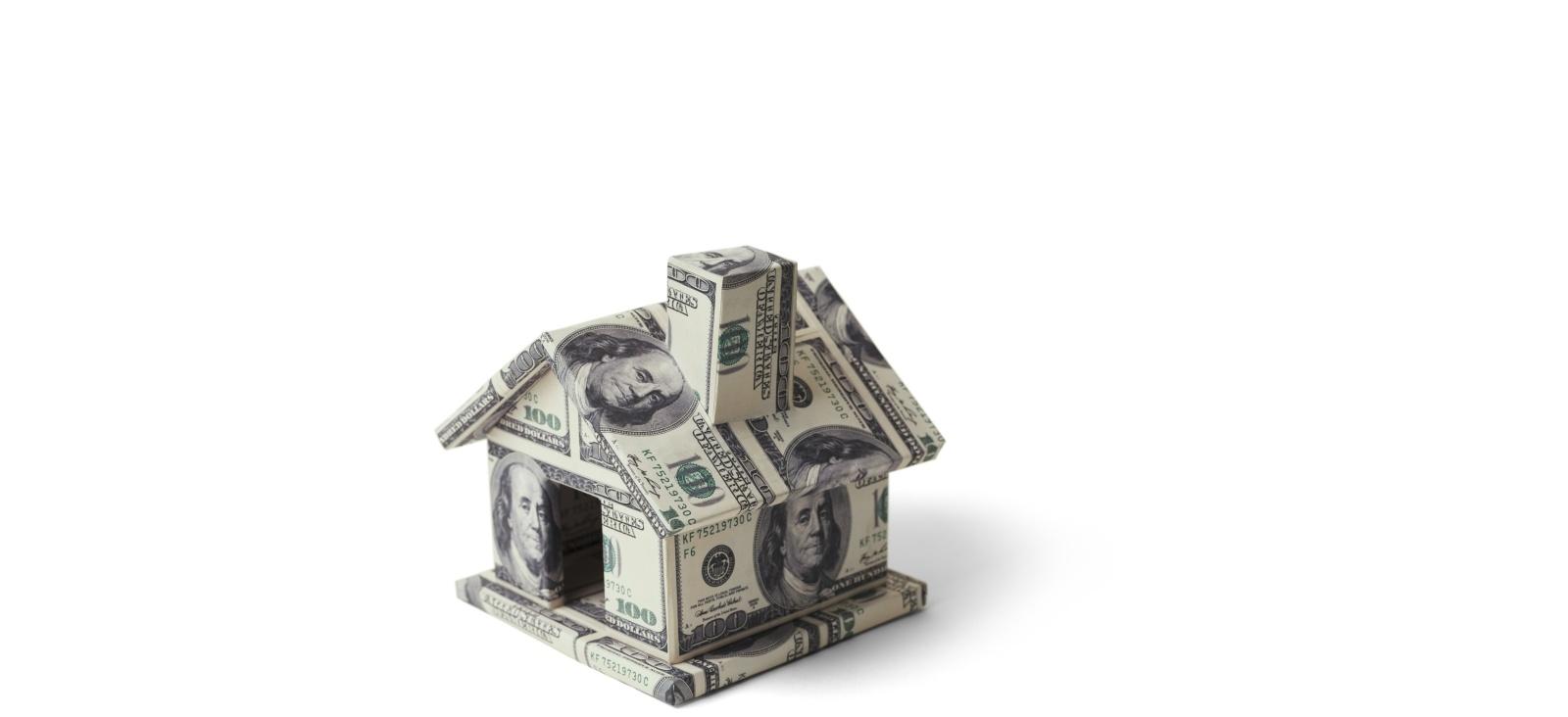 endeavorlegal-real-estate