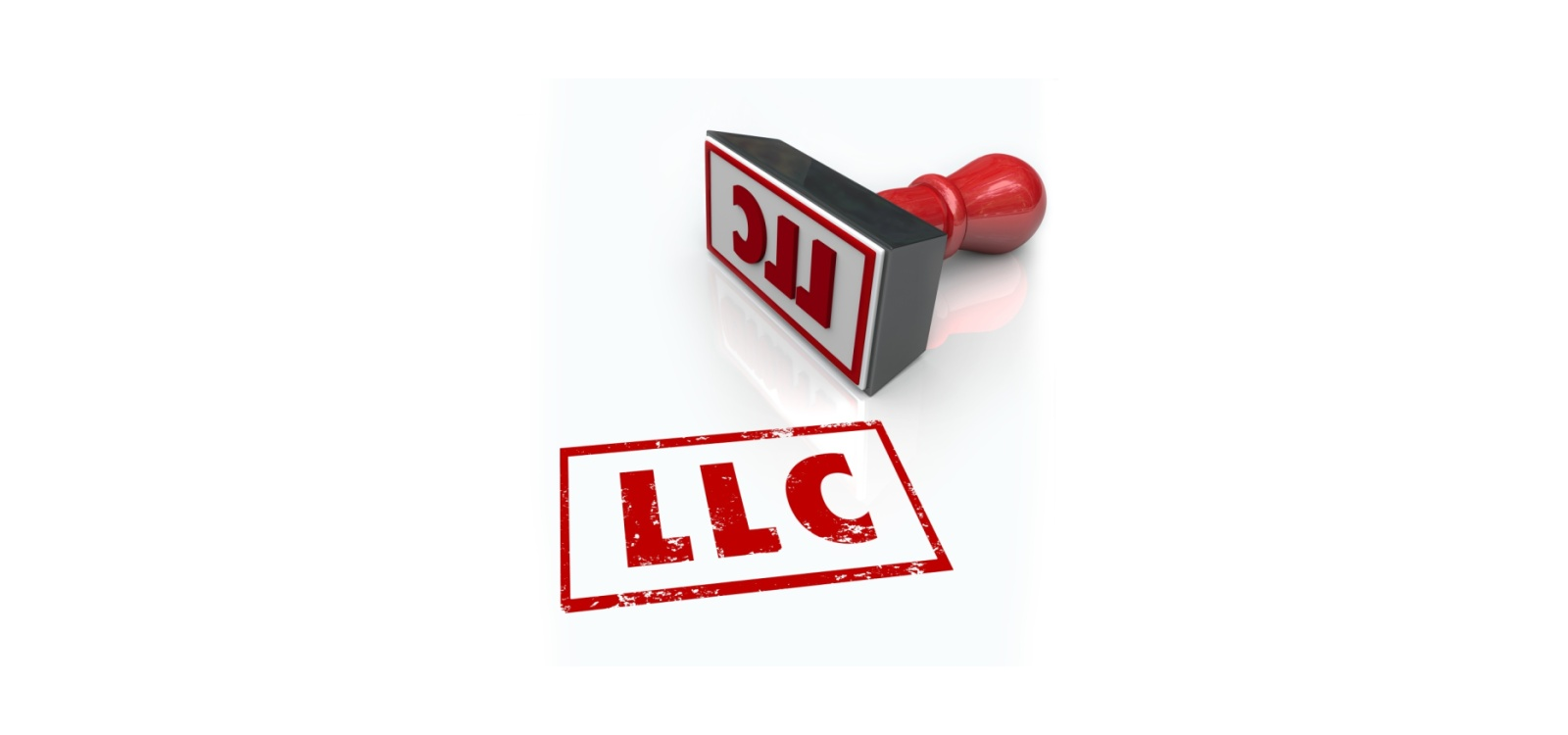 practice-areas-limited-liability-company