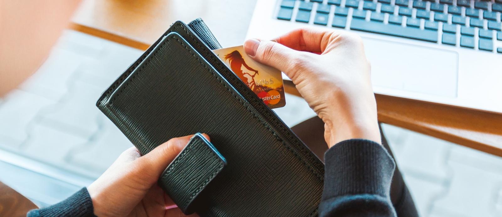 endeavorlegal-online-payment1